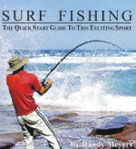 shore fishing is much more than just heaving your bait out as far, Fishing Bait