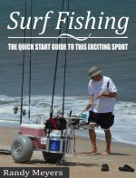 Surf Fishig eBook CoverSm